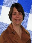 Amanda Roche