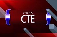 Creek Wood High School Career & Technical Programs