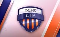 Dickson County High School Career & Technical Programs