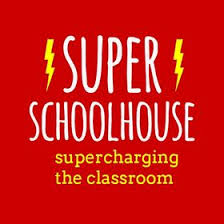 Super Schoolhouse
