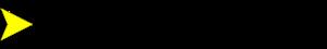 Pre-K Formulario de Inscripcion Imprimible