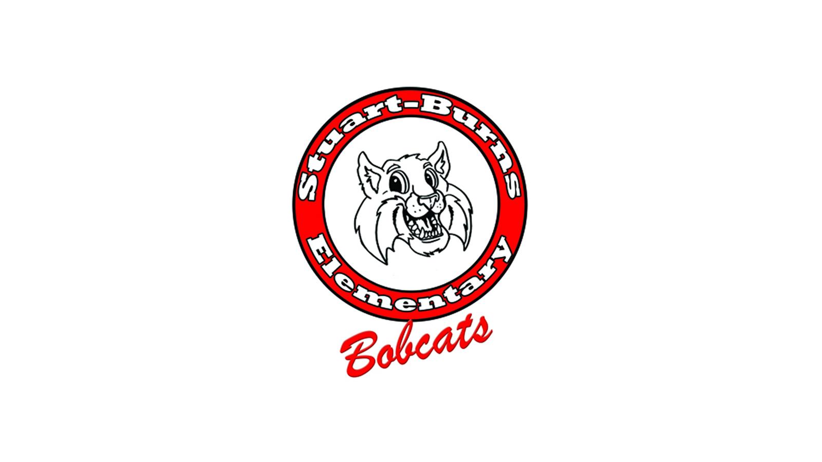 SBES Logo