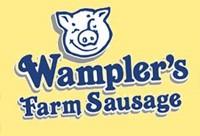Wampler's Farm Sausage