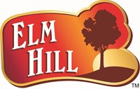 Elm Hill