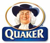 Qauker