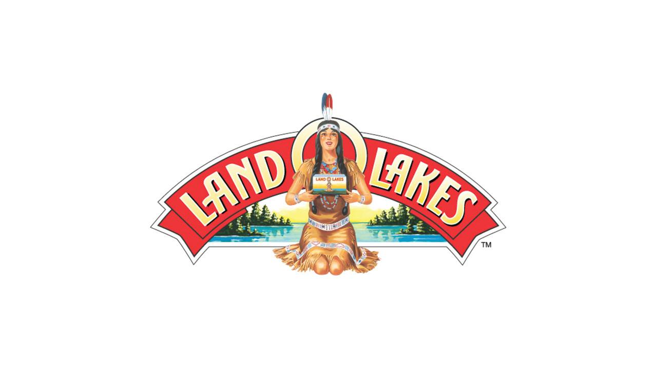 Land-OLakes