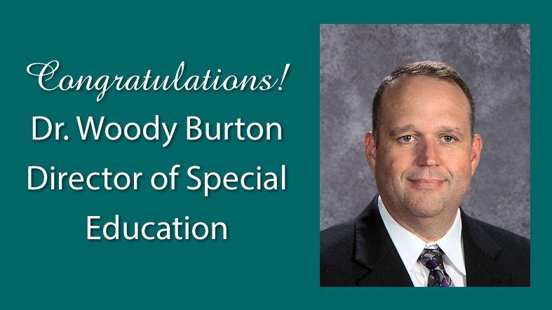 Dr Burton