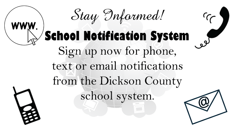 School Notification System