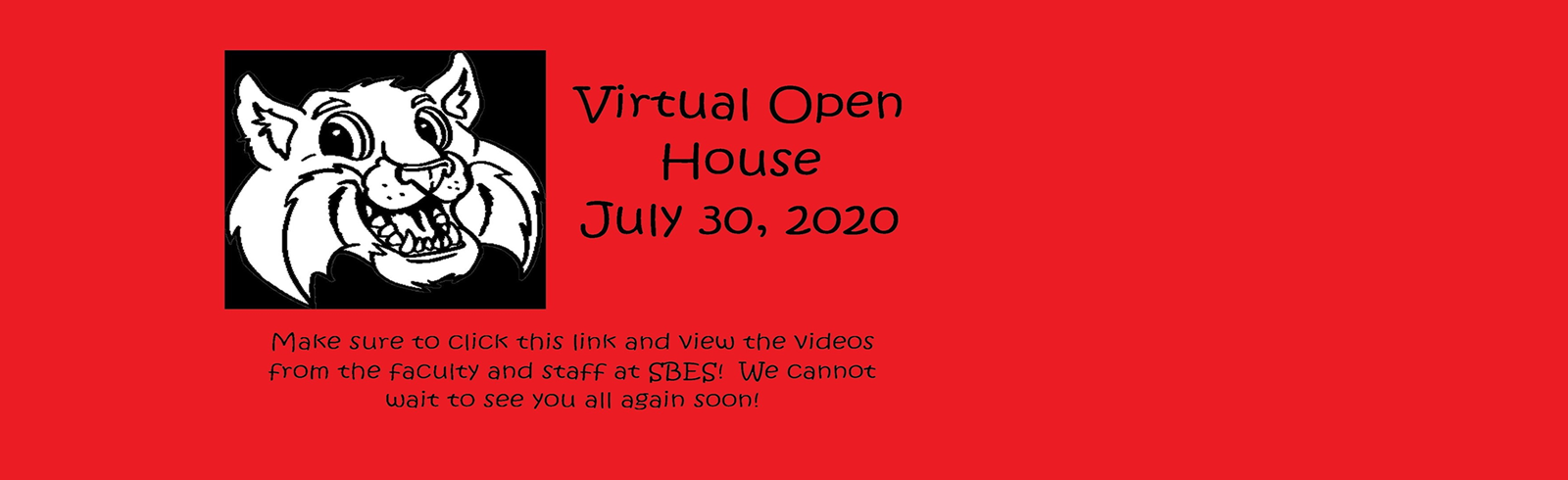 http://www.dcstn.org/VirtualOpenHouse.aspx