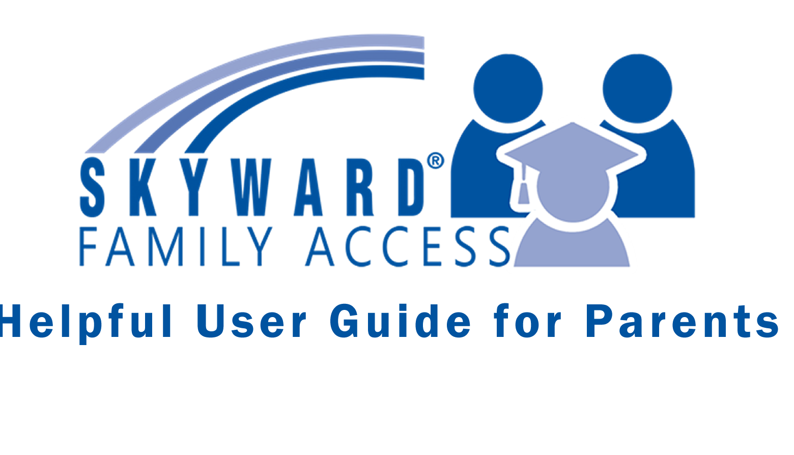 Skyward Family Access Guide