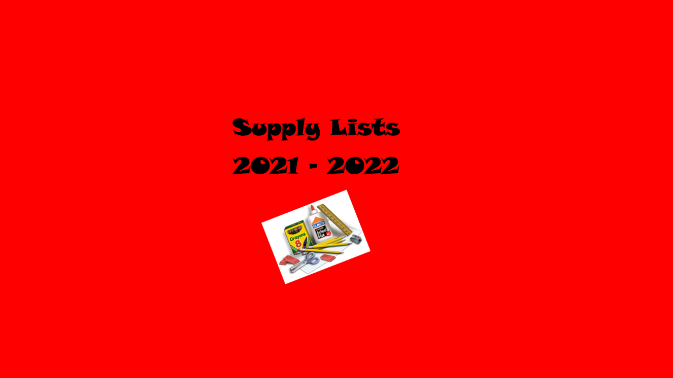 Click to see lists