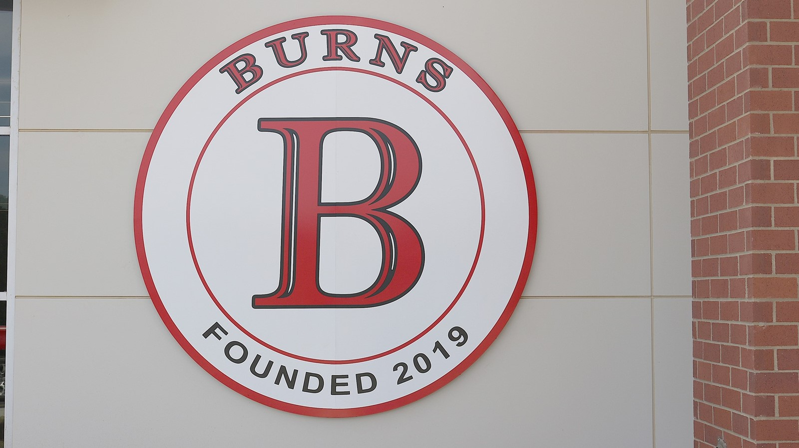 Burns Middle School