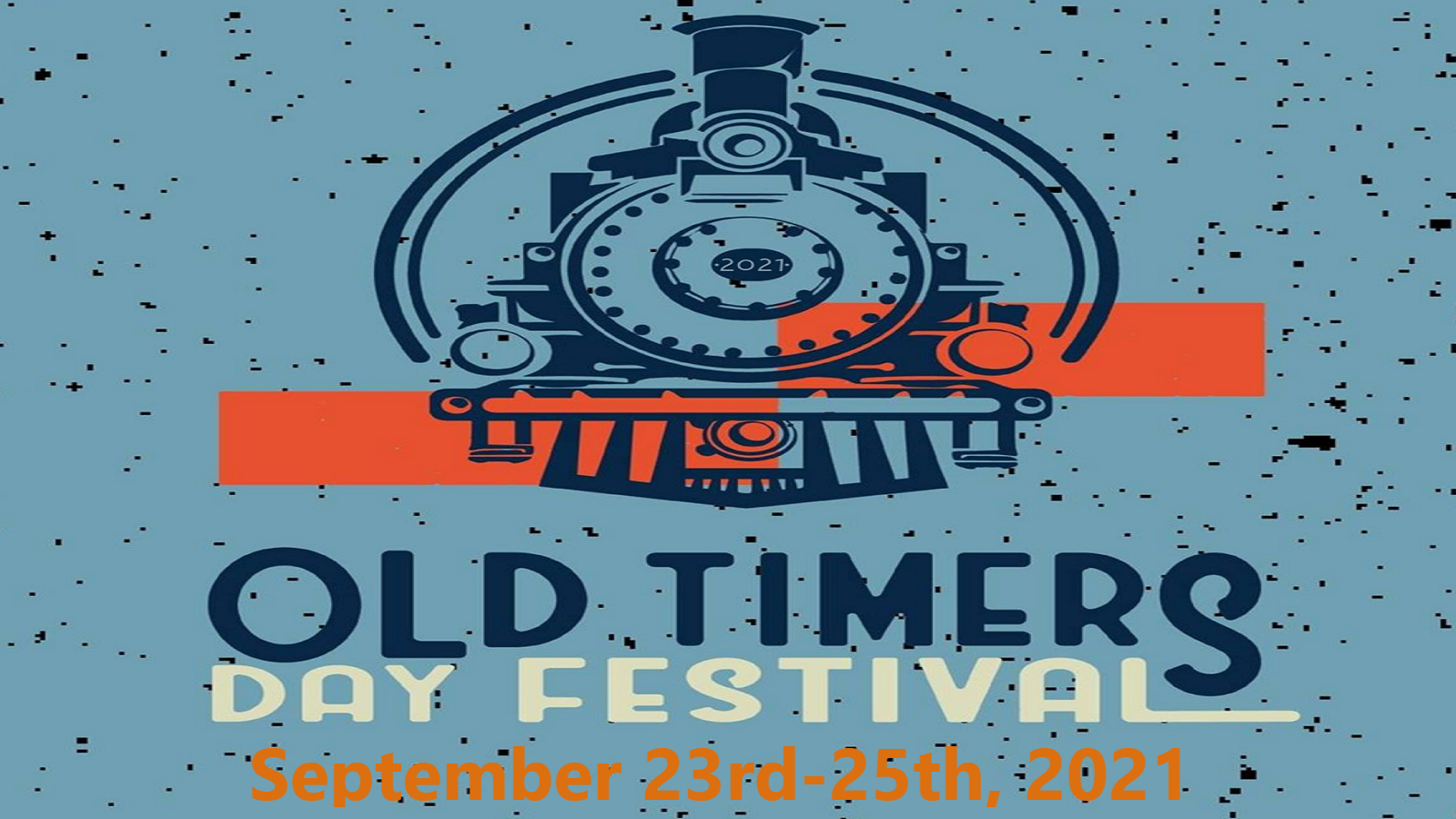 Old Timers Day Festival