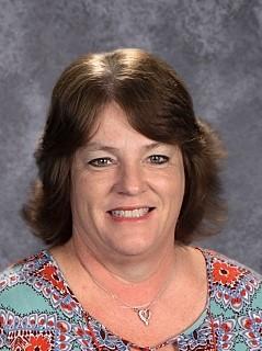 Melissa Rochelle