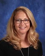 Jill Allbert
