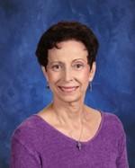 Paula Nokes