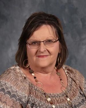 Sheila Clifford