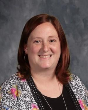 Jessica Southerland