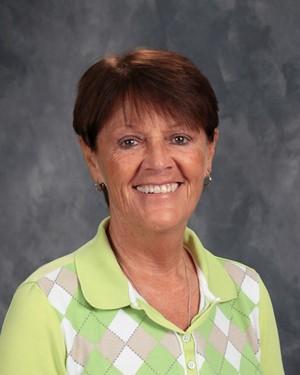Wanda Chappell