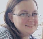 Megan Stanfill