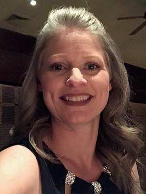 Angela Turk