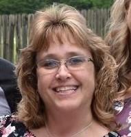 Tina Shaver