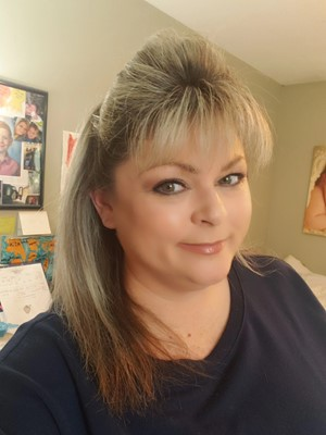 Lisa Sporleder