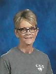 Cindy Dycus