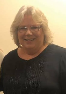 Cindy Akin