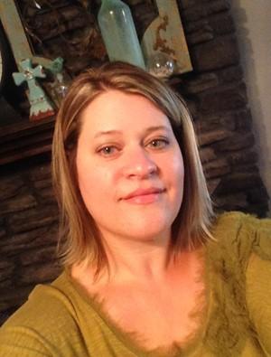 Melinda Draper
