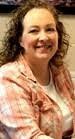 Dr. Rhiannon Mason