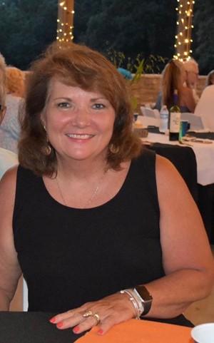 Beverly Springer
