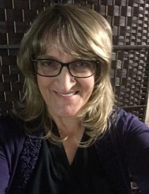 Wendy Kovalchick