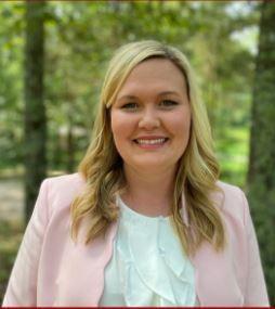 Jessica Alberson