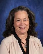 Marcia Cathey