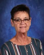 Debbie Erranton