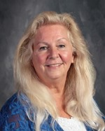Debbie Tucker