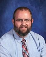 Dr. Justin Barden
