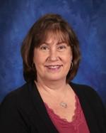 Denise Rougemont