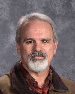 Bryan Henson