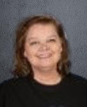Lori Clayton