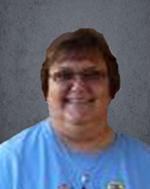 Cindy Donaldson