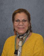 Betty Karpowecz
