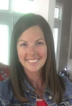 Jennifer Mattio