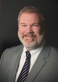 Dr. Danny L. Weeks, Ed. D