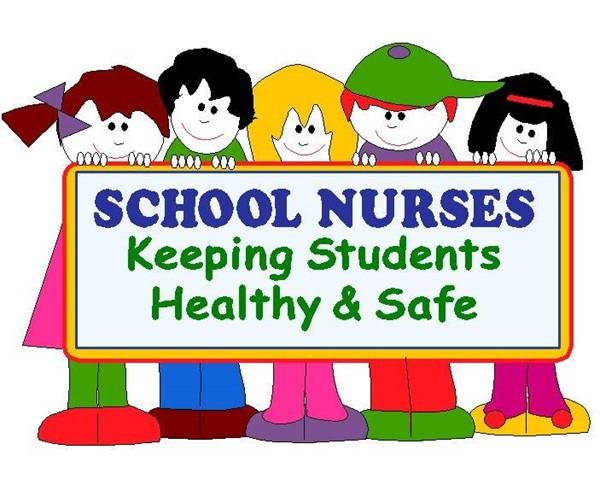 School Nurses