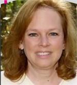Ms. April Baehr