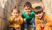 Embedded Image for: Enrollment Information for the Inclusive Preschool Program (20201030172028928_image.jpg)