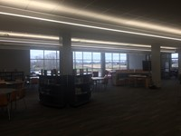 Library/Media Specialist