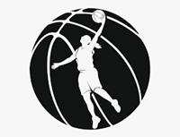 Lady Bobcats Basketball